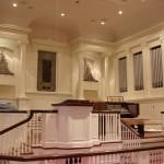 073.5 LFUMC_Choir Loft