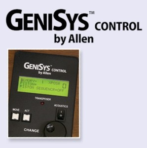 genisys1